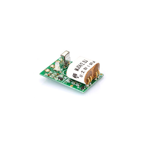 ZC01 - 5V CH4 Catalytic Methane Gas Sensor Module for Mines - Winsen Sensor