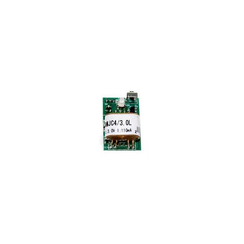 ZC02 - 5V CH4 Catalytic Methane Gas Sensor Module for Mines - Winsen Sensor
