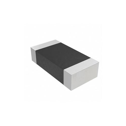 RC0805FR-072K49L - 2.49KOhm 125mW 1% Thick Film Chip Resistor SMD 0805 - Yageo