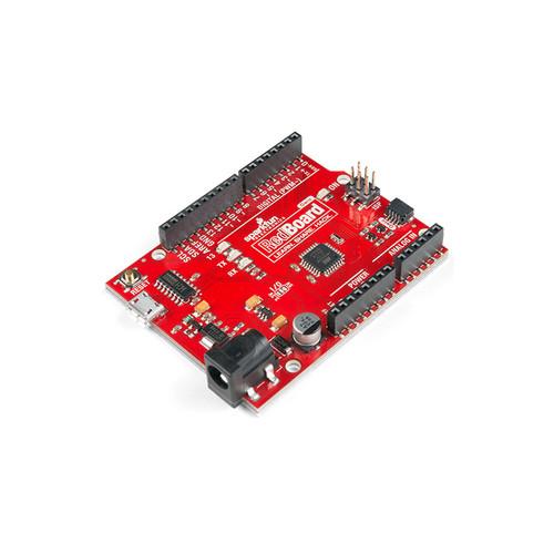DEV-15123 - RedBoard Qwiic I2C SparkFun