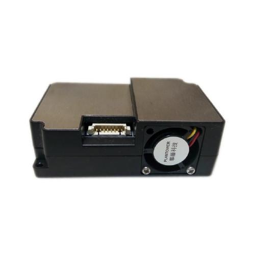 PMS1003 - PM2.5 Digital Universal Particle Concentration Sensor - PLANTOWER