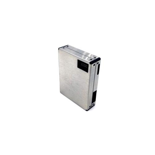 PMS7003 - Laser PM2.5 Digital Universal Particle Concentration Sensor - PLANTOWER