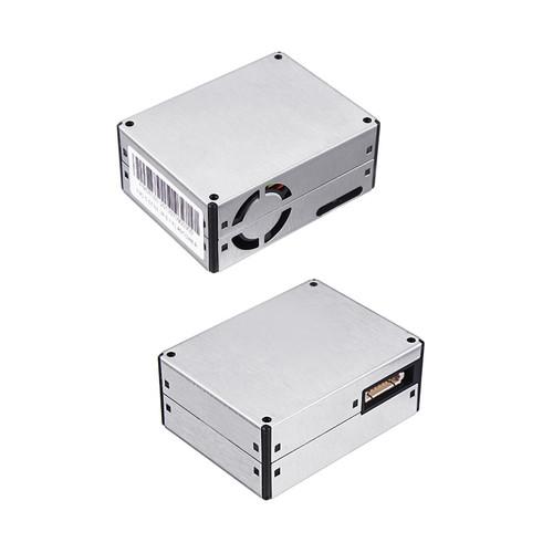 PMS6003 - Laser PM2.5 Digital Universal Particle Concentration Sensor - PLANTOWER