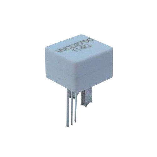 WCS2750 - 12V Hall Effect 60A Linear Current Sensor - Winson