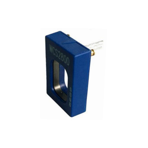 WCS2800 - 12V Hall Effect 35A Linear Current Sensor - Winson