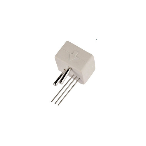 WCS2210 - 12V Hall Effect 12A Linear AC Current Sensor - Winson
