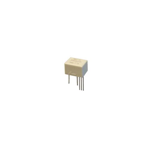 WCS38A25 - 12V Hall Effect 0.25A Linear Current Sensor - Winson