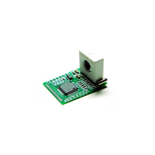 WCM3720A - 12V 20A AC Current Sensor Module Digital Data Output UART - Winson
