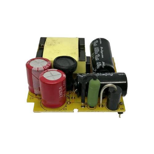 PSU-12V1A2 - 12V Output 1.2A Industrial Power Supply Commercial PSU - DSPWorks
