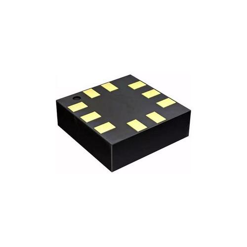LPS25HBTR - 3.6V 260-1260 hPa Piezoresistive Absolute MEMS Pressure Sensor I2C SPI 10-Pin HLGA - STMicroelectronics