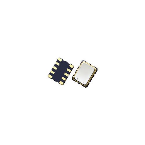 5PCS PT7C43390LEX IC RTC CLK//CALENDAR I2C TSSOP PT7C43390 7C43390 PT7C43390L 7C4