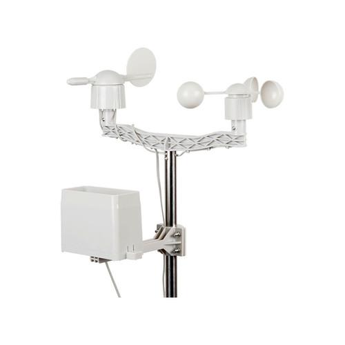 SEN-15901 - Weather Meter Kit SparkFun