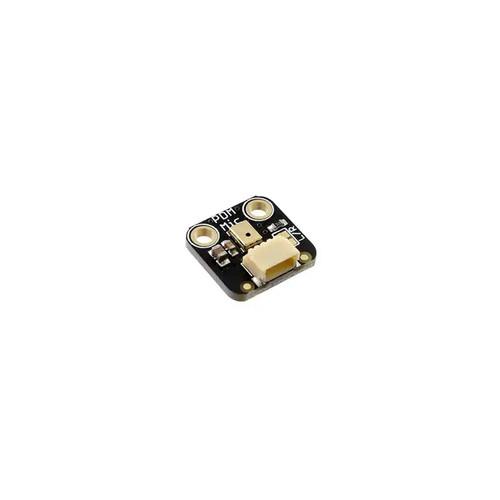 4346 - PDM MEMS Microphone Breakout JST SH Connector Adafruit - Adafruit