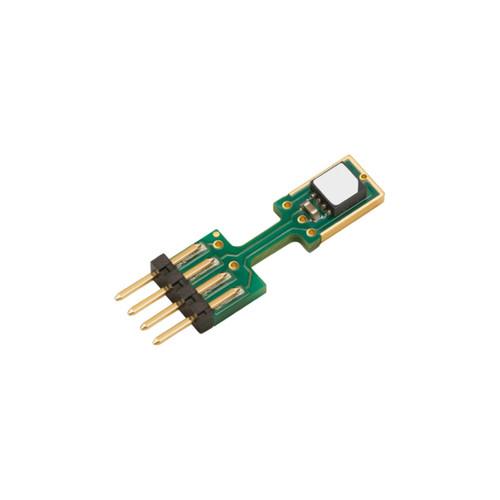 SHT85 - Pin-type Digital Humidity Sensor RH/T IP67 Enabling Easy Replaceability - Sensirion