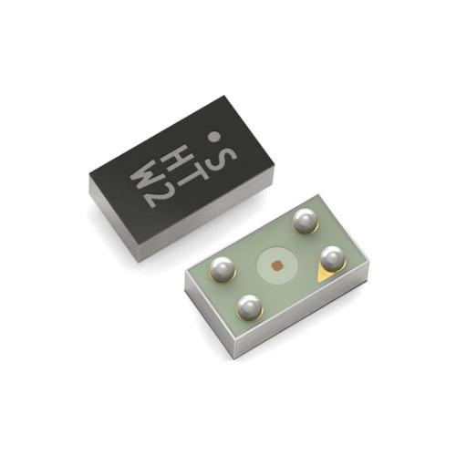 SHTW2 - 1.8V Digital Humidity Temperature Sensor RH/T I2C 4-Pin WLCSP - Sensirion