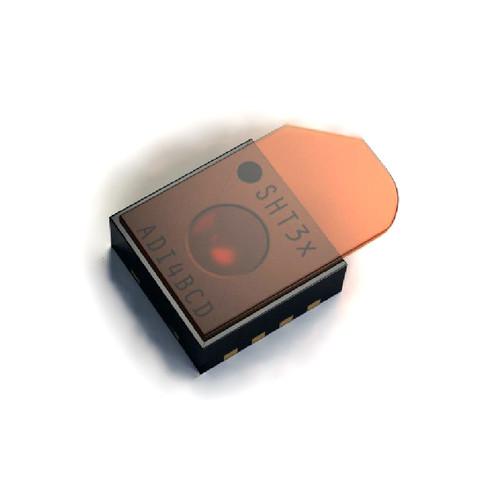SHT30-DIS-P2.5KS - Protective Cover for SHT30-DIS-B2.5kS Humidity Temperature Sensors - Sensirion