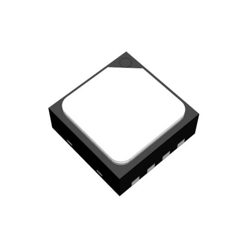 SHT30-DIS-F2.5kS - Membrane for SHT30-DIS-B2.5kS Humidity Temperature Sensors IP67 - Sensirion
