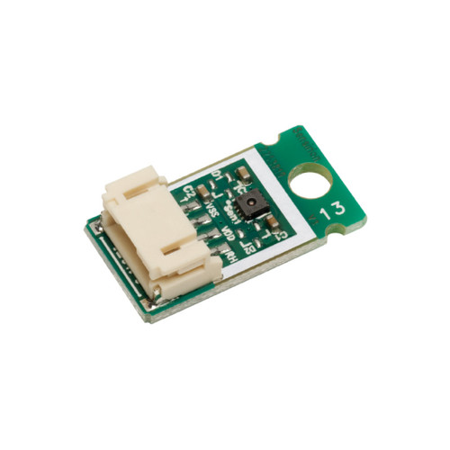 SCC30-DB - 5.5V Digital Humidity Temperature Sensor Module RH/T I2C - Sensirion