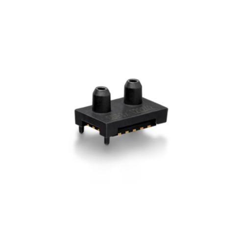 SDP31-500PA-TR-250PCS - SDP31 500Pa Digital Differential Pressure Sensor I2C - Sensirion