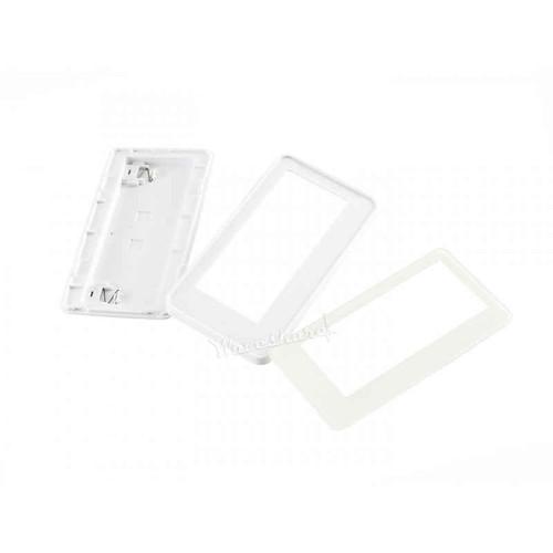 2.9inch e-Paper Raw Panel Case