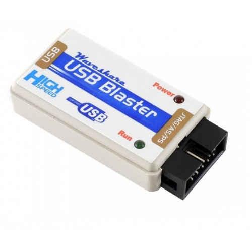 USB Blaster V2 ALTERA Programmers & Debuggers
