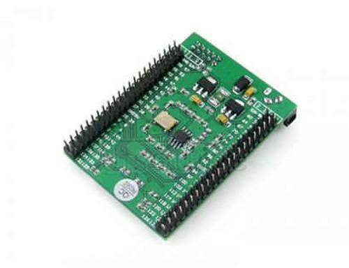 Core-EP2C5 ALTERA Core Board