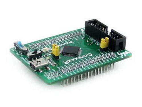Core103R STM32F1 Core Board