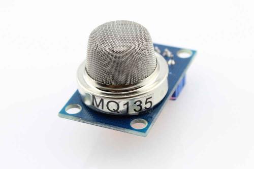 MQ-135 Gas Sensor