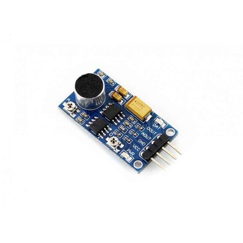 Sound Sensor