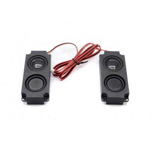 8Ω 5W Speaker