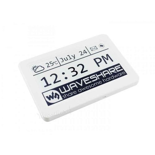 7.5inch e-Paper Raw Panel Case