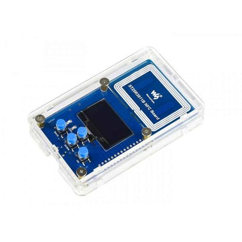 ST25R3911B NFC Evaluation Kit