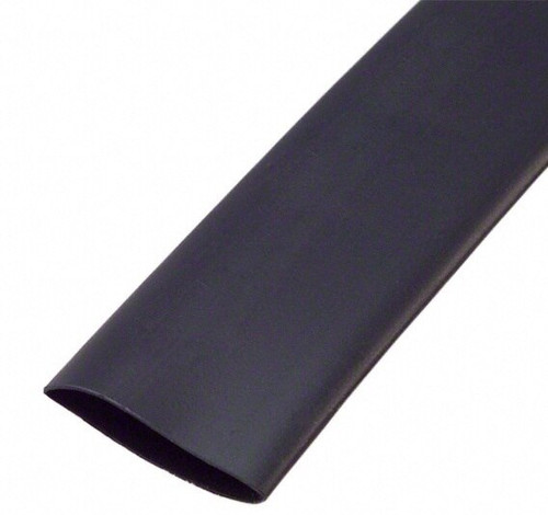 2mm Heat Shrink Insulating Tube Sleeve 1M