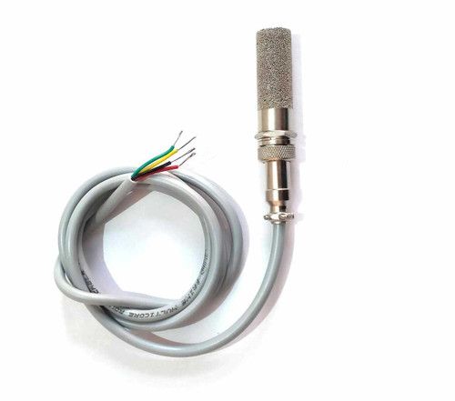 Evelta SHT20 I2C Temp and Humidity Sensor Probe MRS Type