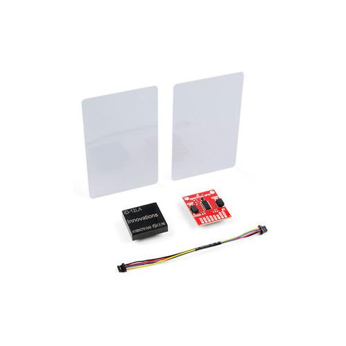 KIT-15209 - SparkFun RFID Qwiic Kit - SparkFun
