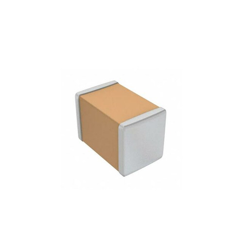 CL31B475KAHNNNE - 4.7uF 25V 10% X7R Multilayer Ceramic Capacitor MLCC 1206 - Samsung Electro-Mechanics