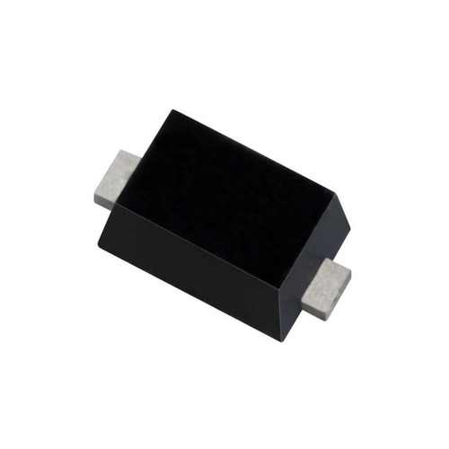 ESD5Z2.5T1G - ESD5Z 2.5V ESD Protection Diode 2Pin SOD-523 - ON Semiconductor
