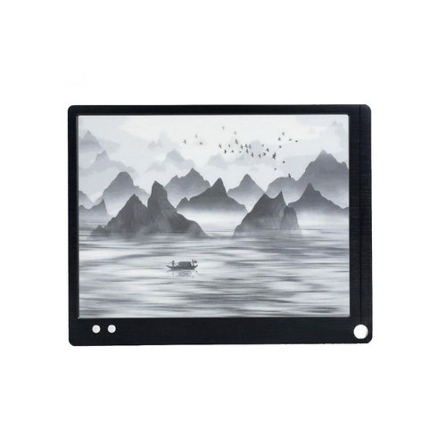 10.3inch E-paper Monitor, HDMI Display Interface, Eye Care