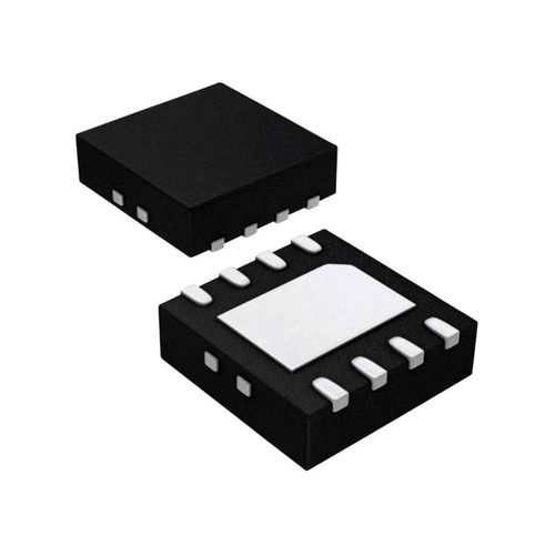 LTC2944IDD#PBF - 60V Battery Gas Gauge with Temperature, Voltage and Current  Monitor IC 8Pin DFN - Analog Devices