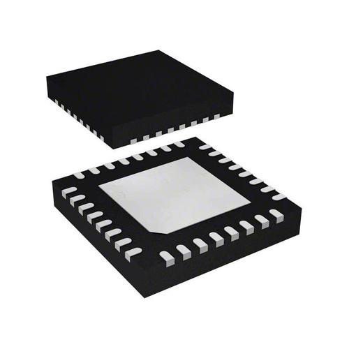 STM32G071KBU6 - Arm Cortex-M0+ 32-bit MCU 128Kb Flash 36Kb RAM 64MHz CPU 32Pin UFQFPN - STMicroelectronics