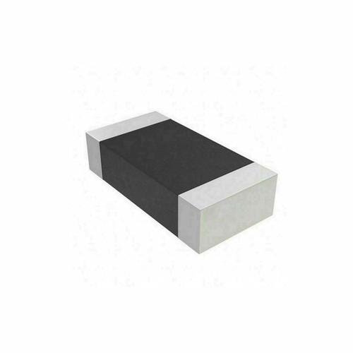 RC1206FR-070RL - 0R 1% 1206 Thick Film Chip Resistor - YAGEO