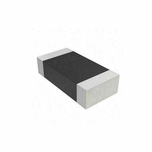 RC1206JR-07120KL - 120K 5% 1206 Thick Film Chip Resistor - YAGEO