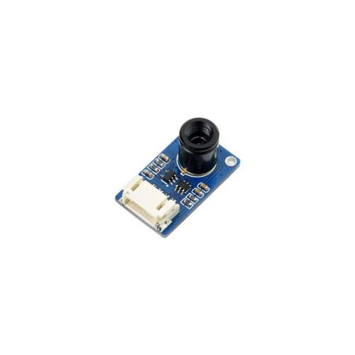 MLX90641 IR Array Thermal Imaging Camera, 16x12 Pixels, 55 Degree FOV, I2C