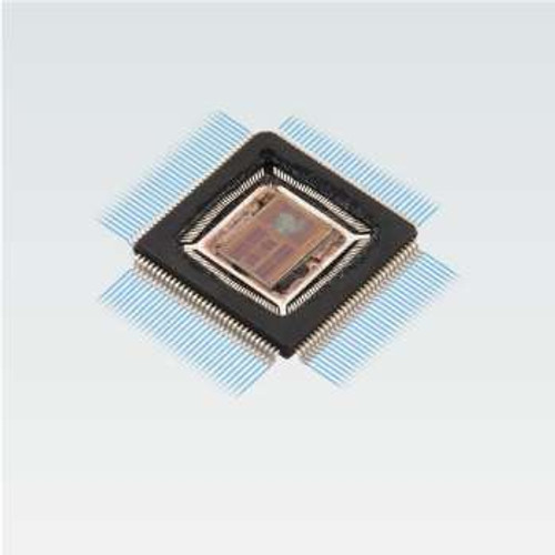 Buy Electronic Components Online in India | Evelta Electronics
