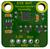 Evelta SHT21 Temperature and Humidity Sensor I2C Breakout 3