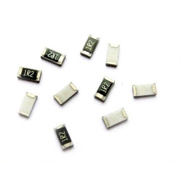 Pack of 10000 ERJ-2RKF2050X RES SMD 205 OHM 1/% 1//10W 0402