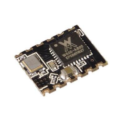 Air602 WiFi Module - SeeedStudio