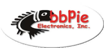 bbPie Electonics, Inc.