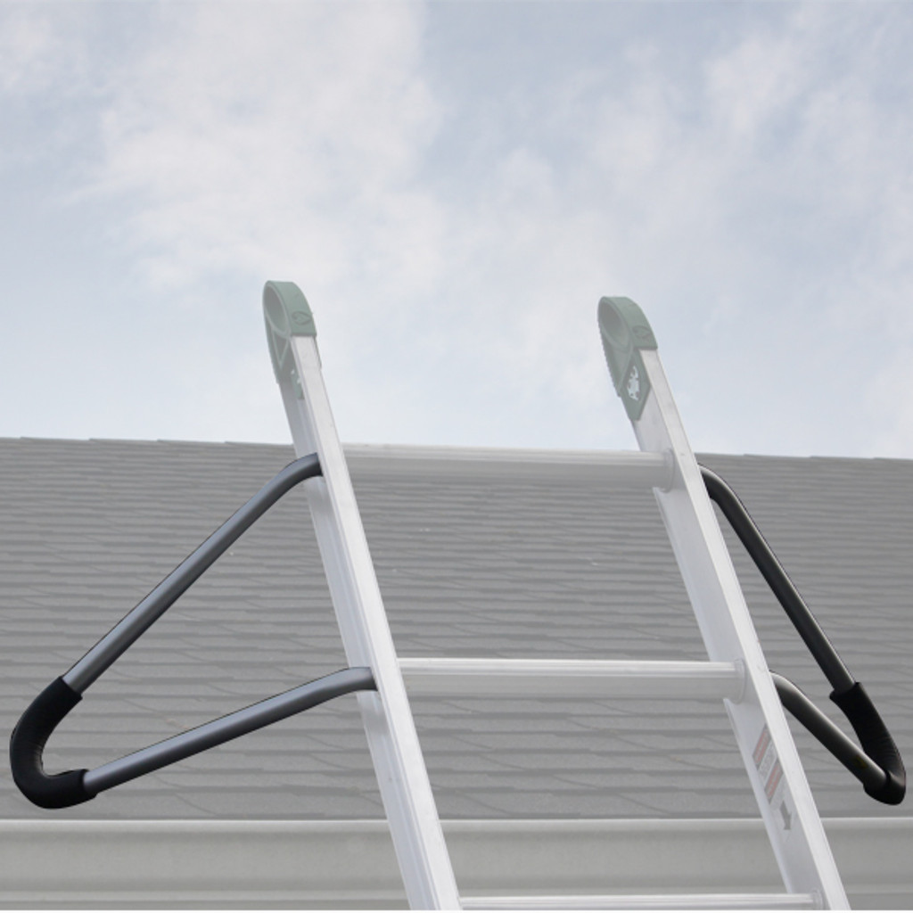Ladder Accessory - Stand-off - LeveLok - Pair