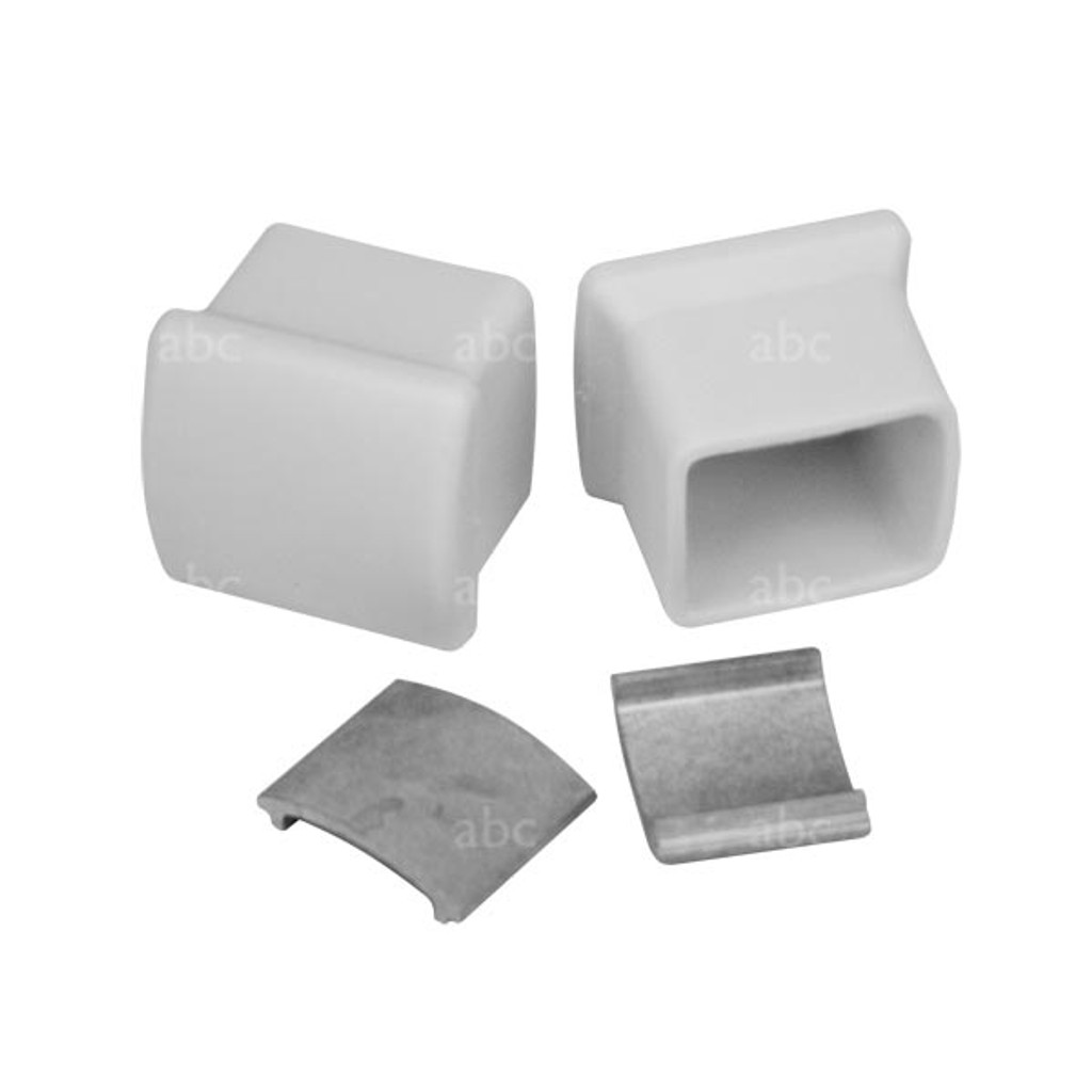 36-2 Replacement Rubber Pads